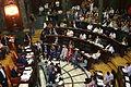 Legislatura de la Ciudad de Buenos Aires - Recinto de Sesiones (6).jpg