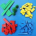 Lego 2014.JPG