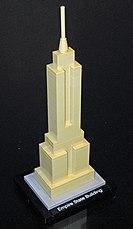 Lego Architecture Wikipedia