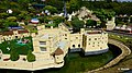 Legoland, Windsor, Anglia - panoramio (214).jpg