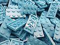 Legos in Vienna.jpg
