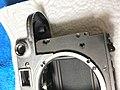 Leica IIf CLA (33032639126).jpg