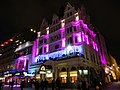 Leicester Square - Muriel's Kitchen - panoramio.jpg