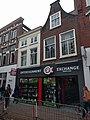 Leiden - Haarlemmerstraat 89.jpg