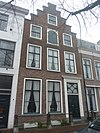 leiden - herengracht 7