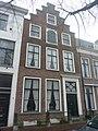 Leiden - Herengracht 7.JPG
