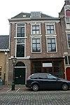 leiden - nieuwstraat 53