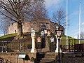 Leiden Fort 6921.jpg