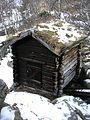 Leinekvernene, 2005-02-27, 01.jpg