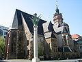 Leipzig Nikolaikirche.jpg