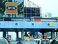 Lekki Toll Gate Lagos.jpg