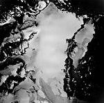 Lemon Creek Glacier, mountain glaciers, icefield, and firn line, August 24, 1963 (GLACIERS 6373).jpg