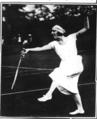 Lenglen 1921 US Nationals.png