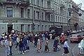 Leningrad 1991 (4388478988).jpg