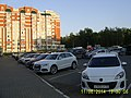 Leninskiy rayon, Saransk, Respublika Mordoviya, Russia - panoramio (11).jpg