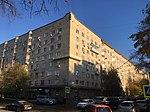 Leninsky 41-66 - IMG 3249 (30768518857).jpg