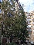 Leninsky 83 113 2155 (31835520268).jpg