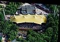 Lennestadt-Elspe Karl-May-Festspiele FFSW-0785.jpg