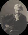 Leonid Pasternak.png