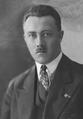 Leopold Tomaszkiewicz.png