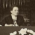 Leopoldine Kulka at International Congress of Women1915 (22785230005) (cropped).jpg