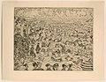 Les Bains à Ostende, James Ensor, Museum Plantin-Moretus, PK.MP.09491.jpg