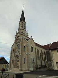 Les Ecorces - Eglise 02.jpg