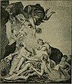 Les accouchements dans les beaux-arts, dans la littérature et au théatre (1894) (14758083116).jpg