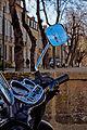 Les cours Moulins sur Allier Par David POMMIER.jpg