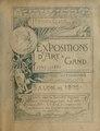 Les expositions d'art à Gand 1792-1892 - essai historique - salon de 1892 (IA lesexpositionsda00ghen).pdf
