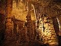 Les grottes jijel.jpg