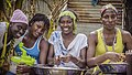 Les quatre cuisinière Diola.jpg