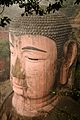 Leshan Sights (BUDDHA-BUDDHISM-CHENGDU-SICHUAN-CHINA) (3123350734).jpg
