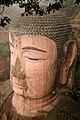 Leshan Sights (BUDDHA-BUDDHISM-CHENGDU-SICHUAN-CHINA) (3123350734).jpg