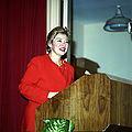 Leslie L Byrne at podium DD-SC-07-29431.JPEG