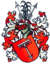 Lessel coat of arms Hdb.png
