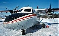 Let L-410UVP Turbolet AN0144338.jpg