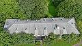 Letchworth-village-whitman-building-11-082021-6.jpg