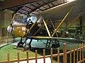 Letecké muzeum Kbely (215).jpg