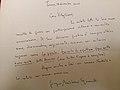 Lettera di Squarotti a Vitagliano.jpg