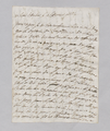 Letters 1666 1668 Queen Christina to Decio Azzolino National Archives Sweden K394 045 297.png