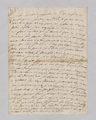 Letters 1666 1668 Queen Christina to Decio Azzolino National Archives Sweden K394 094 297.png