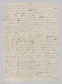 Letters 1666 1668 Queen Christina to Decio Azzolino National Archives Sweden K394 154 297.png