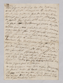 Letters 1666 1668 Queen Christina to Decio Azzolino National Archives Sweden K394 177 297.png