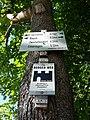 Letzter Wegweiser Burgen-Weg vor Zwiefalten.jpg