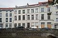 Leuven, Lei 25-31.jpg