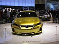 Lexus 2010 LF-Ch Concept Front.jpg