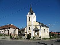 Lhota (ZL), kostel.jpg