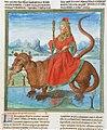 Liber Floridus, musée Condé, MS724 - fol. 43r.jpg