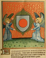 Liber instrumentorum memorialium